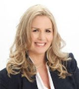 Paige D. Tif…, Real Estate Pro in Sacramento, CA