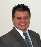 Marc Murawski, Real Estate Agent in Westchester, IL