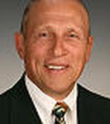 Hal Bolin, Real Estate Pro in Brunswick, GA