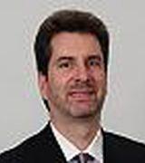 Dave Crawford, Real Estate Pro in Bridgewater, NJ