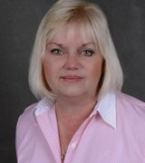 Shelly Frank…, Real Estate Pro in Yardley, PA