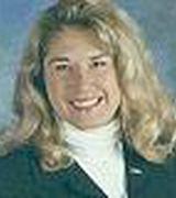 Tracy Tomer, Real Estate Pro in Cincinnati, OH