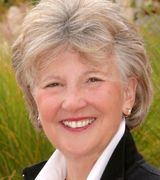 Sharon Patterson, Agent in Greenwood Village, CO