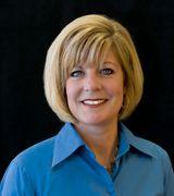 Jana Hutches…, Real Estate Pro in O Fallon, MO
