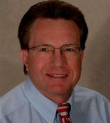 L Bruce Royer, Real Estate Pro in Henderson, NV