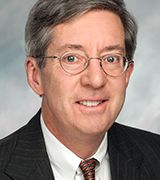 David Kerr, Real Estate Agent in Short Hills, NJ