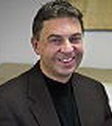 Joe Abriola, Agent in Chestnut Hill Township, PA
