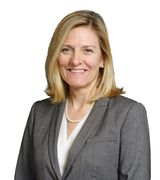 Heidi Hatfield, Agent in North Bethesda, MD