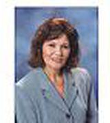 Elvira Herrera, Agent in American Canyon, CA