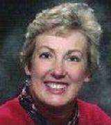 Gail Debnam, Agent in Cullowhee, NC