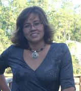 Marisol Ferd…, Real Estate Pro in Mount Pleasant, SC