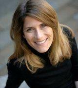Profile picture for Rosana Vantuyl