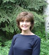 Patti Codiga, Real Estate Pro in Whitefish, MT