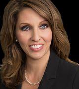 Lori Wakefield, Agent in Austin, TX