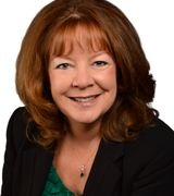 Anne Kohls, Real Estate Pro in Ann Arbor, MI