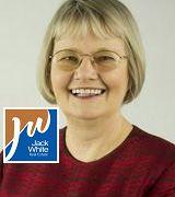 Linda Hopp, Agent in Anchorage, AK
