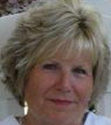 Ruthie Davis, Real Estate Pro in Avon, IN