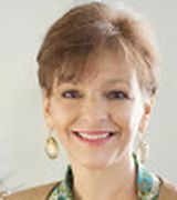 Peggy Grace, Real Estate Pro in Lake Charles, LA