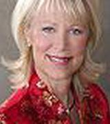 Fafie Moore, Agent in Henderson, NV