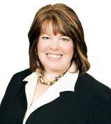 Julie Holt, Real Estate Agent in Highlands Ranch, CO