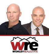 Team Worley, Real Estate Pro in Sacramento, CA
