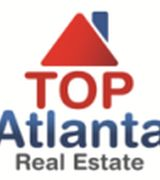 Top Atlanta, Real Estate Agent in Atlanta, GA