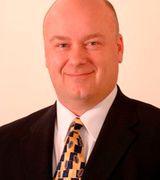 Tim Seekamp, Agent in Portland, ME