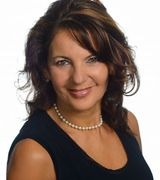 Luce Severino, Real Estate Pro in Hoboken, NJ