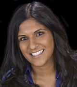 Evelyn Nambiar, Real Estate Agent in Englewood, CO