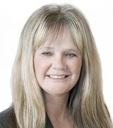 Connie Nies, Real Estate Pro in Tampa, FL