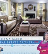 Sheena Baker, Real Estate Agent in Lisle, IL