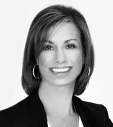 Janet Shaw, Real Estate Agent in Scottsdale, AZ