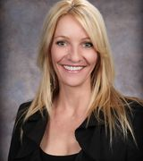 Susie McLaug…, Real Estate Pro in Mission Viejo, CA