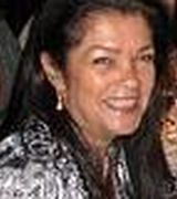 Viviane M. P…, Real Estate Pro in New Port Richey, FL
