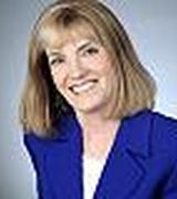 Janet Seehausen, Real Estate Agent in Chicago, IL