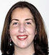 Rose Marinac…, Real Estate Pro in Scarsdale, NY