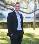 Drew Russell, Real Estate Pro in Sarasota, FL