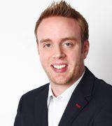 Christian Grothe, Real Estate Agent in Birmingham, MI