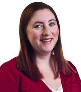 Sara Leitera, Real Estate Pro in Pittsburgh, PA