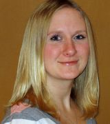 Nicole Haroldson, Agent in Middletown, NY