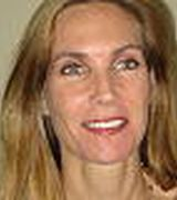 Angela Patt, Real Estate Pro in Key Biscayne, FL