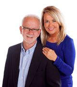 Kay & Jerry Fridley, Real Estate Agent in Branson, MO