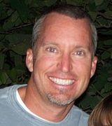 Dale Downing, Real Estate Agent in Chula Vista, CA