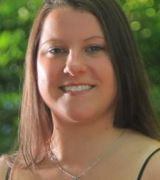 Rebecca Combs, Real Estate Agent in Raleigh, NC
