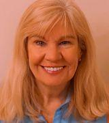 Ella Reape, Agent in Nashua, NH