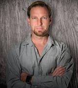 Nate Volk, Agent in Paia, HI