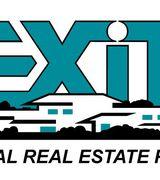 MaryAnne Dor…, Real Estate Pro in Myrtle Beach, SC