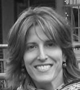 Wendy Yaniv, Agent in Atlanta, GA