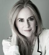 Lise Selznick, Real Estate Agent in Los Angeles, CA