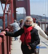 Lois Scheinb…, Real Estate Pro in Mill Valley, CA